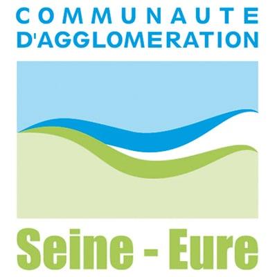 Logo CASE 2012