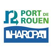 PORT-DE-ROUEN-180x180