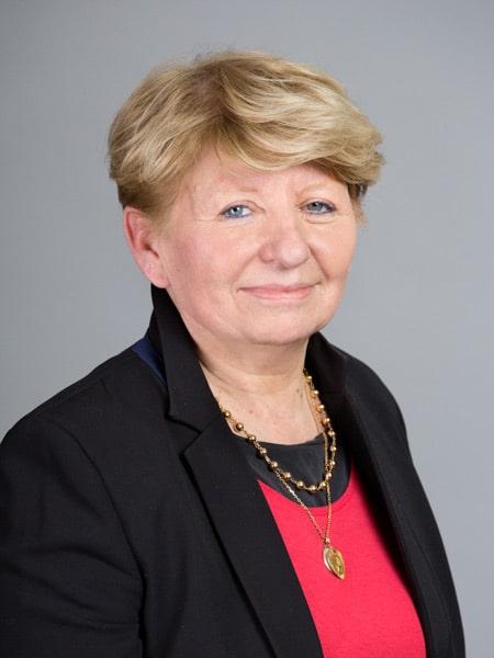 Christine Rambaud