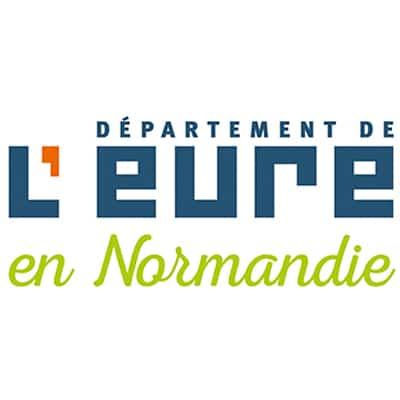 departement eure