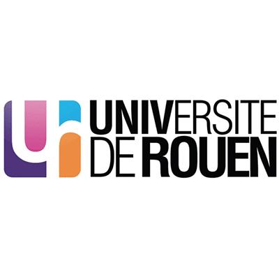 universite_rouen