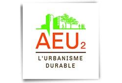 Icone AEU2 (ADEME)