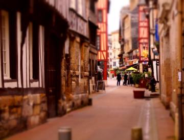bg-ville-rouen_360x275_acf_cropped