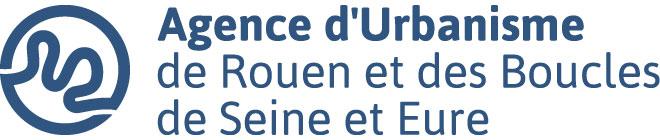 Agence d'Urbanisme de Rouen et des Boucles de Seine et Eure