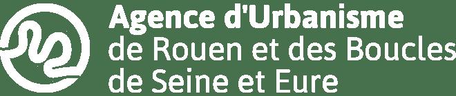 logo-aurbse-footer_retina