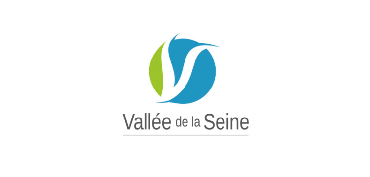 logo_vdseine_rectangle_750x360_acf_cropped