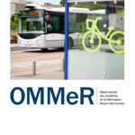 Couverture OMMER 2017 - Aurbse