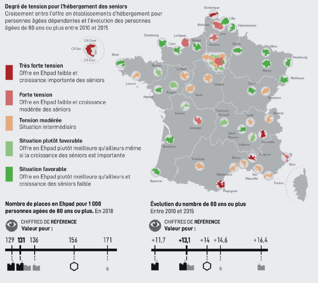 Fnau -Observagglo 2018 Demographie - p17
