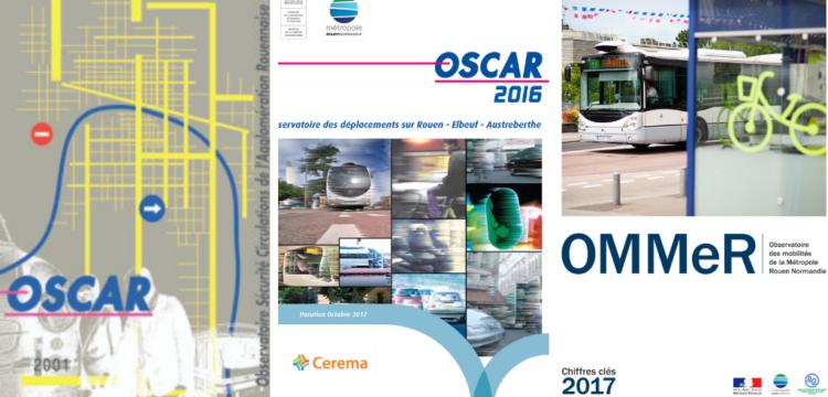 OSCAR_OMMeR_750x360_acf_cropped