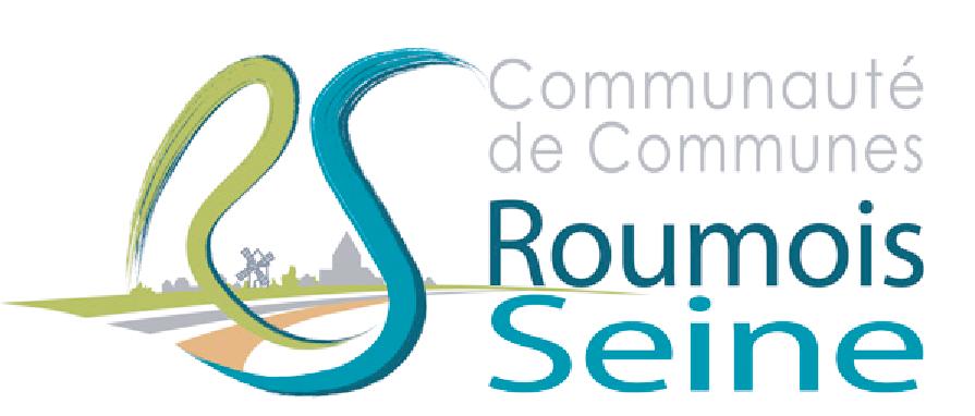 logo_roumois-2020